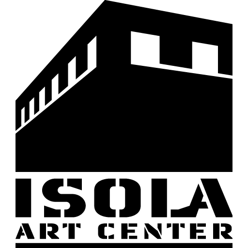 Isola Art Center